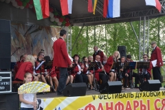 Belorusko1