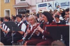 Daice1997
