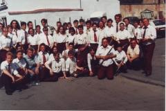 Koln1994