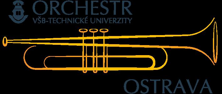 Orchestr VŠB-TU Ostrava